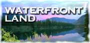 Montana Waterfront Land Link